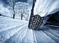 راهنمای خرید و استفاده از لاستیک زمستانی