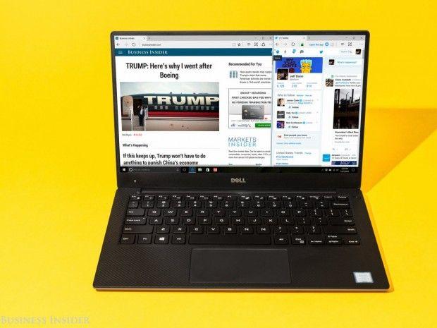 برترین لپ تاپ های عرضه شده جهان در سال 2016