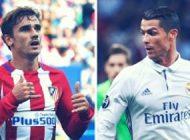گران ترین فوتبالیست های حال حاضر دنیا