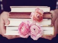 معرفی بهترین رمان های تاریخی خواندنی