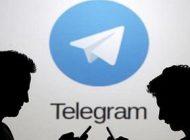 شناسایی مدیران کانال های پرمخاطب تلگرام