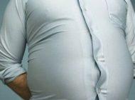 دلیل ورم کرد و برآمده شدن شکم چیست؟
