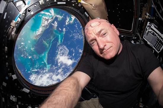 ماموریت های فضایی شگفت انگیز در سال 2016