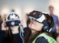 واقعیت مجازی رویا در بیداری را ممکن کرد