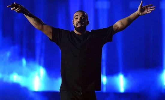 بهترین و بدترین های موسیقی هالیوود در 2016