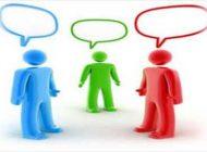 تاثیر مشورت کردن در تصمیمات مهم
