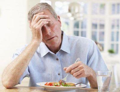 روش های درمان یبوست در افراد سالمند