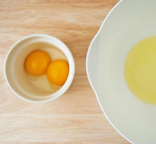 آموزش درست کردن تخم مرغ به روش جدید