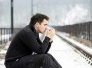 درمان افسردگی با این راهکارهای مفید