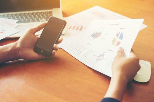 راهنمای کسب درآمد از طریق موبایل