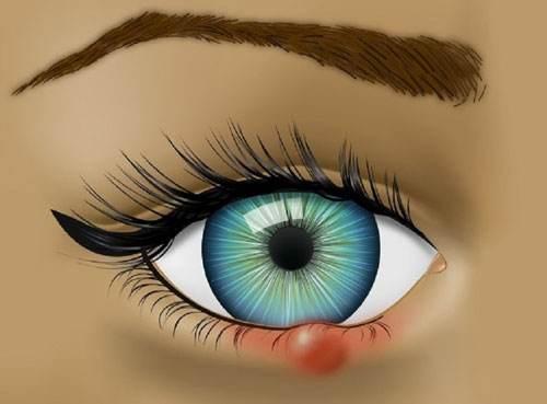 اهمیت سلامت چشم ها مهم ترین حس انسان