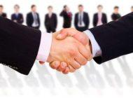 کارهای لازم برای کارآفرینی و استخدام افراد