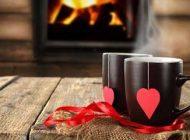 راز های عشق و صمیمیت بین همسران