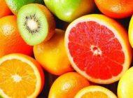 میوه هایی که دشمن سرسخت ویروس هستند
