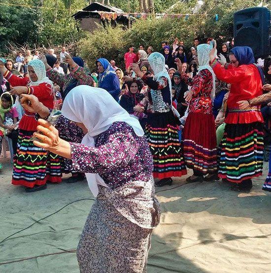 بهترین عکس ها از سراسر کشور ایران زمین (109)
