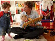 استفاده کودکان از تبلت و کتاب و رابطه با هوش