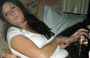 انتقام زن از شوهری که به دلیل چاقی او را ترک کرد