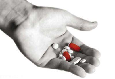 درباره داروهای ژلوفن و بروفن و عملکرد آن ها