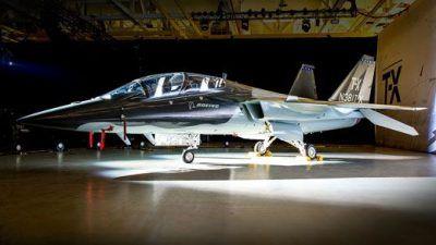 با بهترین هواپیماهای آموزشی دنیا آشنا شوید
