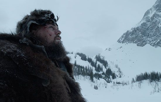 در فصل سرما فیلم ببینید و بازی کنید