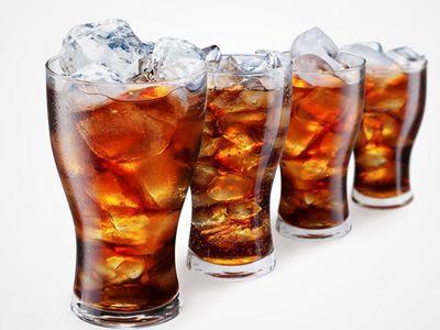 نوشیدنی هایی که برای استخوان مضر هستند