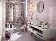 نکات مهم هنگام تمیز کردن سرویس بهداشتی