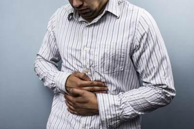 یبوست چیست و راه موثر برای درمان آن