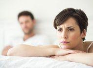 دانستنی های جنسی مفید برای خانم ها