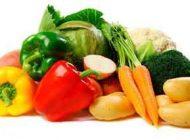 این قسمت های سبزیجات را دور نریزید