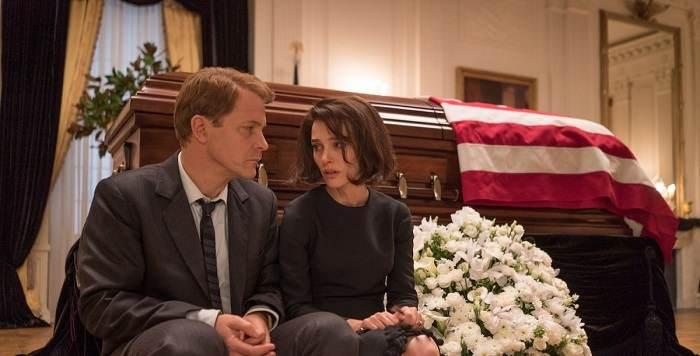 فیلم های منتخب 2016 به انتخاب راتن تومیتوز