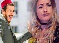 رابطه جنسی خواننده مشهور با دختر لو رفت