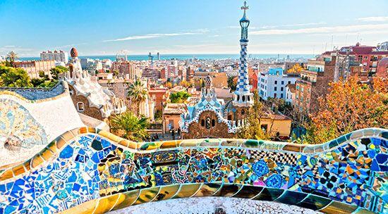 7 شهر ارزان و کم هزینه اروپایی برای زندگی