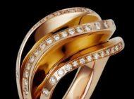 مدل های ساعت مچی و جواهرات از برند Cartier