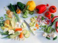 مقدار پروتئین در سبزیجات معروف چقدر است؟