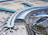 با شکوه ترین فرودگاه های دنیا را بشناسید