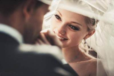 تفاوت نگاه جنسی و نگاه عاشقانه را بدانید