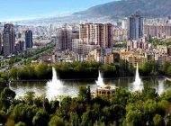 نکات جالب و خواندنی درباره شهر تبریز زیبا