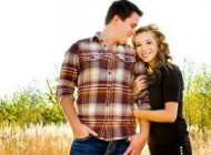 نکات رابطه جنسی در دوران نامزدی و عقد