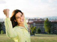 ایجاد حس خوب با ترشح هورمون دوپامین