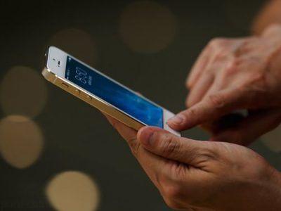 آموزش کسب درآمد با موبایل: راهنمای کسب درآمد از طریق موبایل