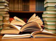 جذاب ترین کتاب ها که تا انتها می خوانید