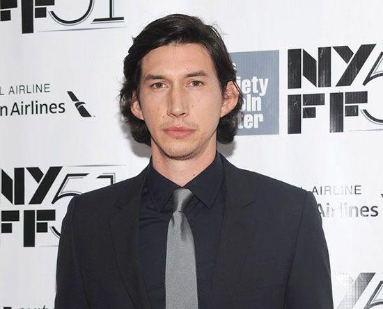 پرکارترین ستاره های سینمای هالیوود در 2016