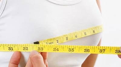 روش های کاربردی بزرگ کردن سینه زنان