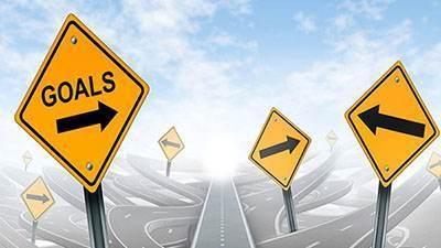 آموزش اجرای طرح بازاریابی برای استارتاپ