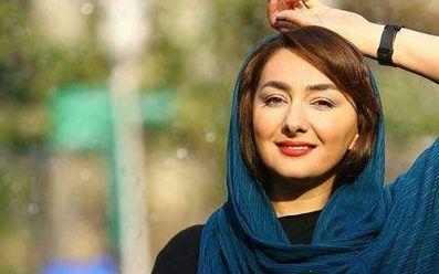 شغل دوم بازیگران زن سینمای ایران چیست