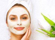 گیاهان دارویی و تاثیر معجزه آسا برای پوست