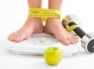 روش های خطرناک برای کاهش وزن و لاغری