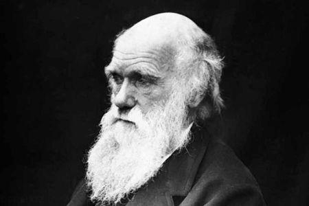 حل معمای ژنتیکی جالب نظریه داروین