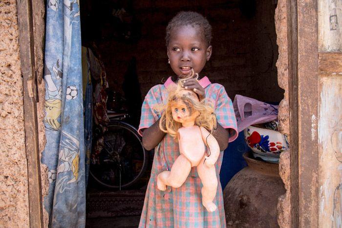 اسباب بازی های کودکانه در کشورهای مختلف جهان