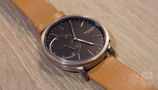 برترین ساعت های هوشمند 2016 را بشناسید